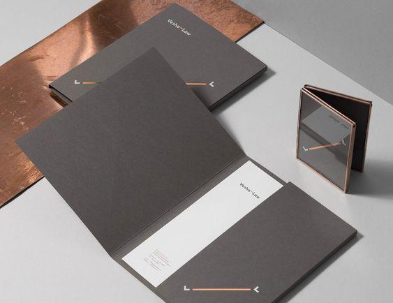 in-folder