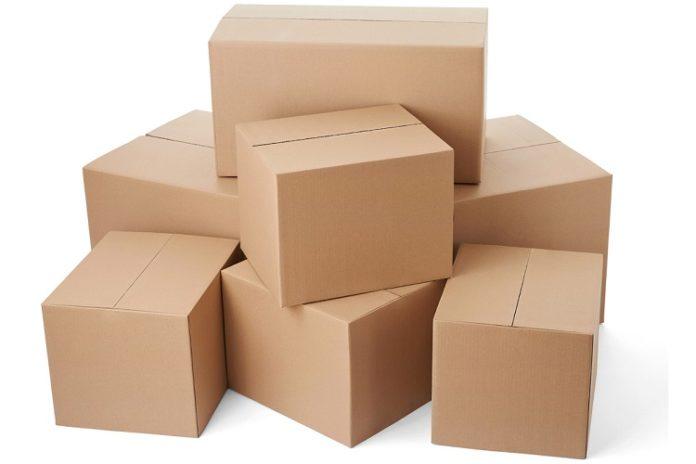 in hộp carton đẹp giá rẻ