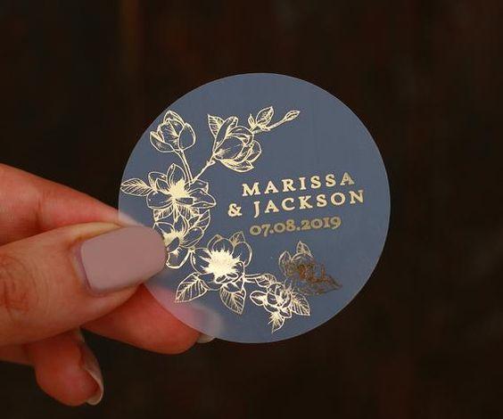 in sticker giá rẻ đẹp